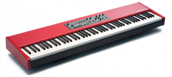 Nord-Piano-Front-570x256