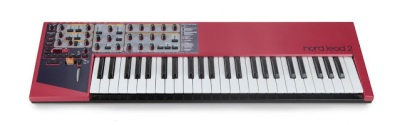 NORD_LEAD2