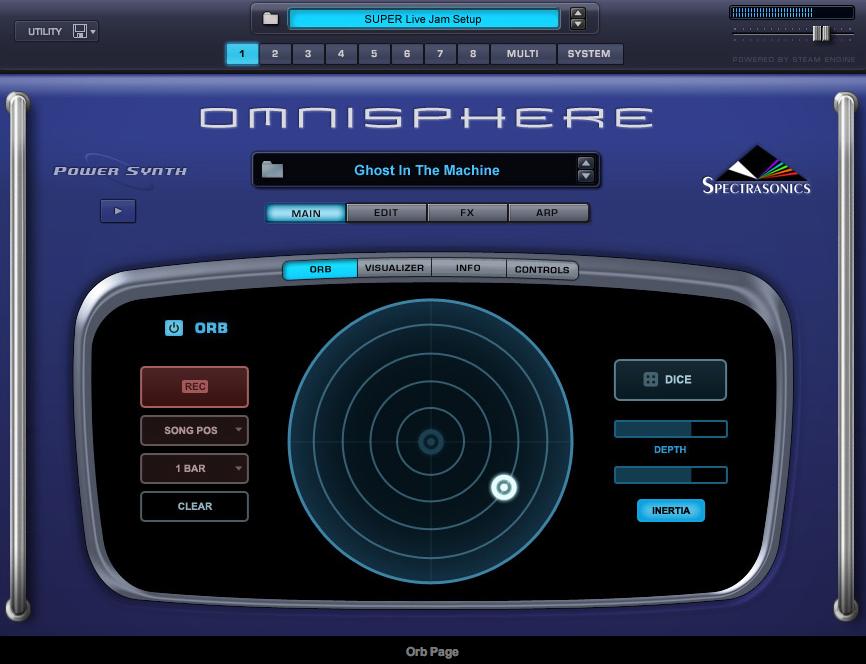 spectrasonics-omnisphere-608114